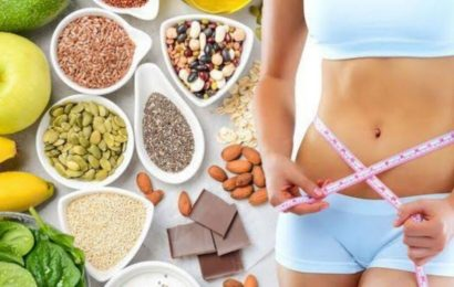A reputable weight-loss clinic concentrates on the individual's health and needs